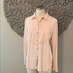 Two by Vince Camuto size medium